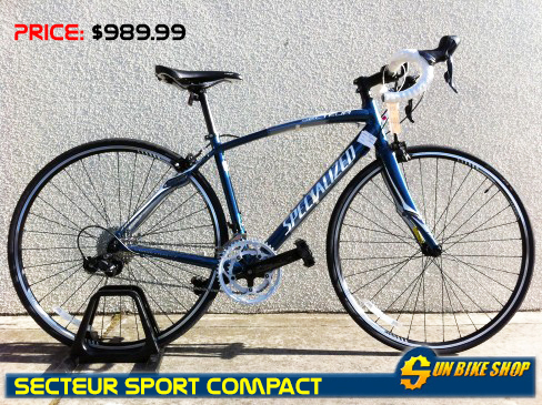 1ad4c925626 Cycling Experience... Sun Bike Shop.com :: Selling the